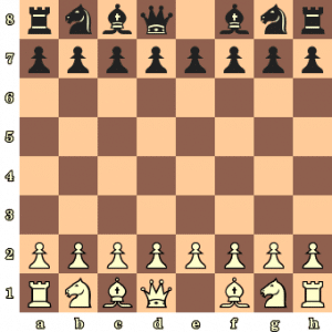 capture-the-flag-pawns-rooks-bishops-knights-queen