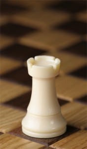 Chess_piece_White_rook