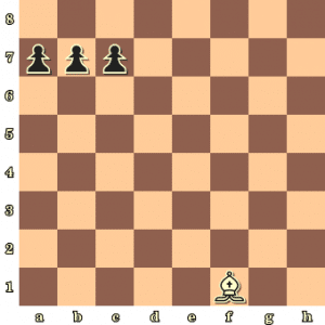3-pawns-vs-bishop