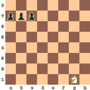 3-pawns-vs-knight