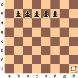 5-pawns-vs-rook