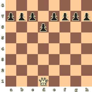 8-pawns-vs-queen