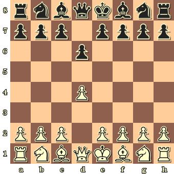 deny-black-alternate-move