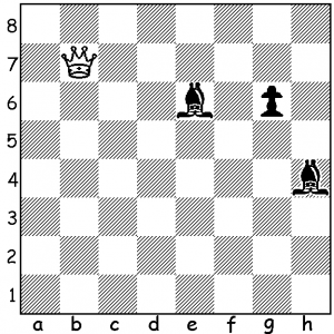 example-how-queens-capture-in-chess
