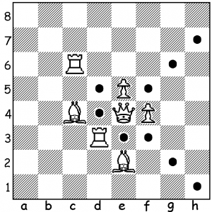 example-how-queens-move-in-chess
