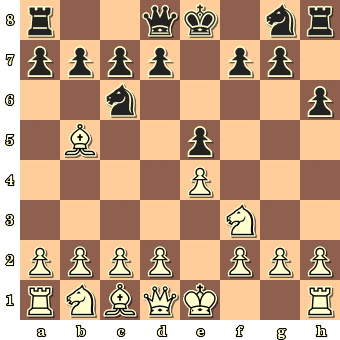 remove-the-guard-in-chess-2